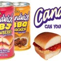Candwich Will Revolutionize Your Lunch