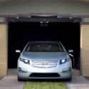 Chevy Volt Officially Priced At $41,000*