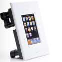 iPort Wall Mounts Integrate The iPod Touch & iPad Into Your Home Automation System