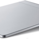 Apple's Magic Trackpad Finally Arrives