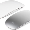 Moshi MouseGuard Is Like A Screen Protector For Your Apple Magic Mouse