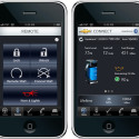 OnStar's Mobile App To Be Made Available For A Wide Range Of GM Models, Not Just The Volt