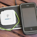 OhGizmo! Review – Powermat Wireless Charging Solutions
