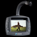 V-Swing Video Recorder