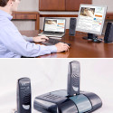 Warpia Easy Dock Wireless Laptop Dock