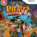 Pirates Plundarrr – Review