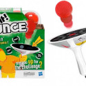 Bop-It! Bounce – The Paddle Ball Gets A Modern Makeover