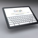 Rumor – Google Tablet To Be Released Through Verizon On November 26