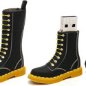 Dr. Martens Limited Edition 50th Anniversary USB Boot Drive