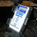 R2-D2 Phone Is the Droid You're Looking For