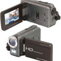 $150 EXEMODE DV5000UW Waterproof Camcorder