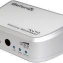 GefenTV Auto Volume Stabilizer