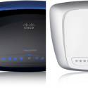 OhGizmo! Review – Cisco Valet Plus M20 & Linksys E3000 Wireless Routers