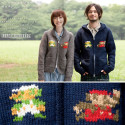$400+ Knitted Mario Sweaters Are Almost Worth It