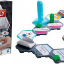 U-Build MONOPOLY Game