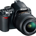 Nikon's New D3100 Makes Us Excited For What Else Is Enroute