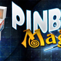 Pinball Magic Is New Potato Technologies' Latest 'Appcessory'