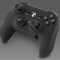 Nyko Raven Wireless Controller Brings A Little Xbox 360 To Your PS3