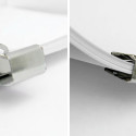Slide Clips – A Better Alternative To Binder Clips?
