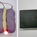 Design Your Own Squishy Circuits With Homemade Conductive Play-Doh