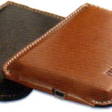 Verbatim's Leather Wallet Drive