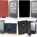 WaterField Designs Cases Now Kindle 3 Compatible