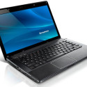 Deal Of The Day: Lenovo Essentials G450 For $649