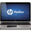 Deal Of The Day: HP Pavilion dv7t Select Edition For $849