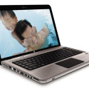 Deal Of The Day: HP Pavilion dv6t Select Edition Core i5 For $825