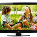 Deal Of The Day: Vizio Raxor 47-inch LED TV For $929