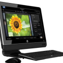 Deal Of The Day: HP Omni 100z All-in-one PC For $474.99
