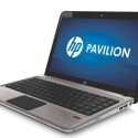 Deal Of The Day: HP Pavilion dm4 14-inch Core i5 Laptop At $674.99