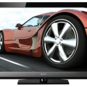 Deal Of The Day: Sony BRAVIA KDL-52EX700 52-inch 1080p For $1,349