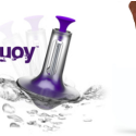 BoilBuoy Lets You Know When Your Water Is Boiling