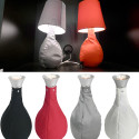 Sompex Beanbag Lamps – Soon To Be A Staple Of College Dorms Across The Country