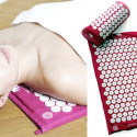 Bed Of Nails Relaxation Mat – What Could Be More Relaxing?