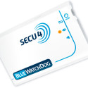 BlueWatchDog Bluetooth Personal Alarm System