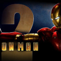 We're Giving Away A Blu-ray Copy Of IronMan 2!