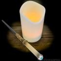Hokus Crapus – Kandela Magic Wand Controlled Electronic Candles
