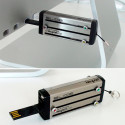 Keyport Still Alive And Well – Teases A New Flash Drive Accessory
