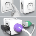 I Would Like These Letout Outlets Now Please