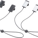 Logitec Makes Great Strides In Shrinking Bluetooth Earbuds
