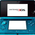 Nintendo 3DS Gets Priced And Dated – Start Saving Your Coins
