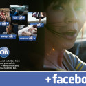OnStar Getting Facebook Updates, Voice Texting And Other Fun Toys
