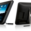 iPad Got PowerBack Thanks To Kensington
