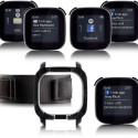 Sony Ericsson's LiveView – Things Get More Interesting For Your Wrist