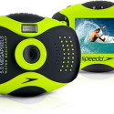 Speedo's Waterproof Aquashot Floats Like A Butterfly, Shoots Like A Run-Of-The-Mill 5MP Digicam