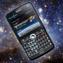 Suffering From AT&T Reception Woes? Maybe You Should Consider Their New TerreStar Genus Dual-Mode Cellular/Satellite Smartphone