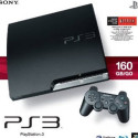 Deal Of The Day:PS3 Slim For $269