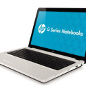 Deal Of The Day: HP G72 17.3-inch 2.53GHz Core i5 Laptop For $599